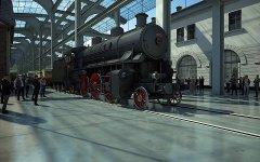 4.3.2020 – 1.1.2022 – Příští stanice: Muzeum železnice aelektrotechniky NTM