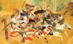 Komentovaná prohlídka výstavy Tváře války